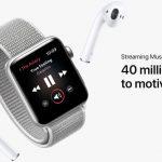 apple-watch-3-3