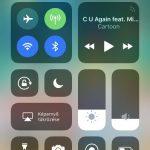 iOS 11 (4)