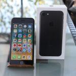 iPhone 7 teszt (1)