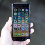 iPhone 7 teszt (3)