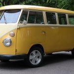 volkswagen-transporter-t1-1