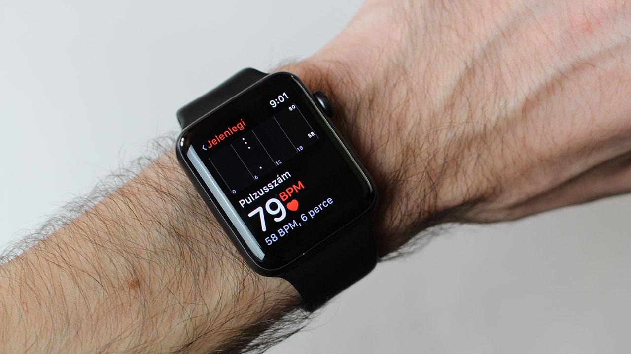 Apple Watch 3  13 - Tech2.hu 136a02ccfd