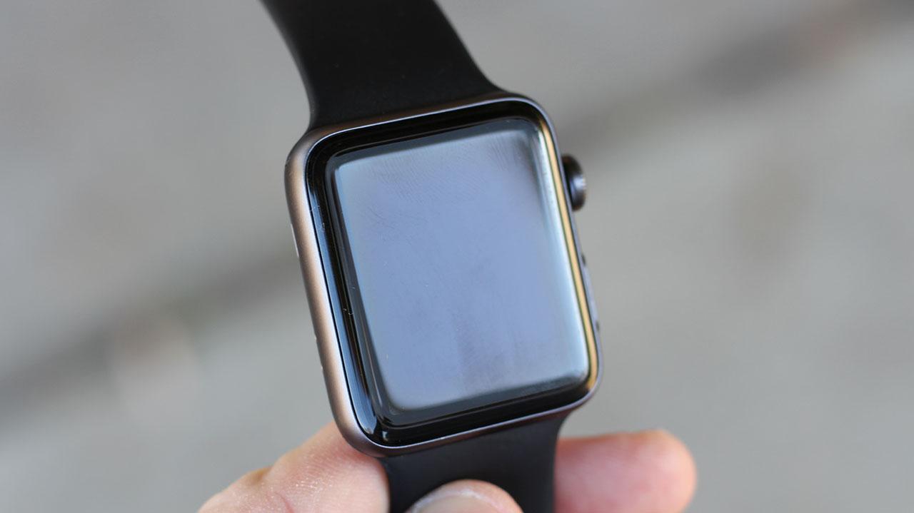 Apple Watch 3  37 - Tech2.hu 4ed25935fb