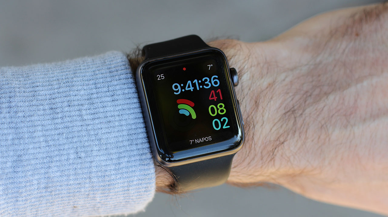 Apple Watch 3  49 - Tech2.hu 568094829d