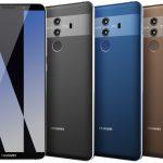 Huawei-Mate-10-Pro-new-leak-3-colors-01