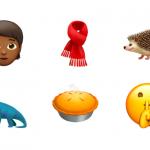 emoji-ios11-1