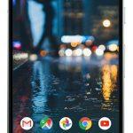 google pixel 2 off _1