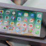 iPhone 8 Plus _1