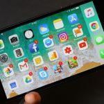 iPhone 8 Plus _10
