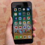 iPhone 8 Plus _3