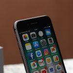 iPhone 8 _7