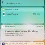 iPhone 8 szoft_59 copy