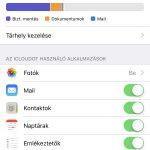 iPhone 8 szoft_64 copy