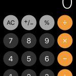 iPhone 8 szoft_66 copy