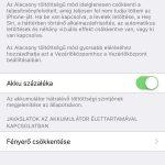 iPhone 8 szoft_70 copy