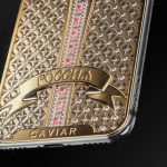 caviariphone
