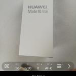 huawei-mate-10-lite-screenshot-6