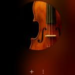 huawei-mate-10-lite-screenshot-8