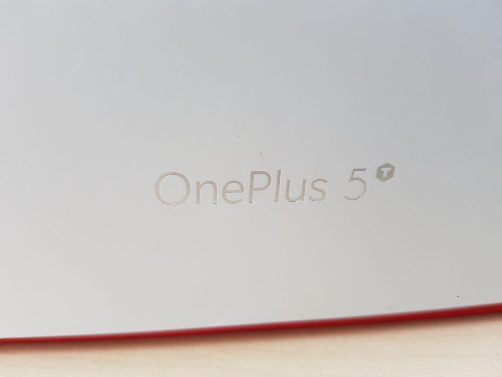 Minden kiszivárgott a OnePlus 5T-ről. Van kérdés?