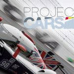 project-cars-2-0