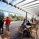visitorscenterterraceapplepark-800×535