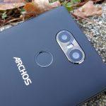 archos-sense-55s-5