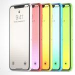 iphone-xc-idrop-news-x-martin-hajek-3