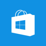windows_store_apps_icon_flat_blue