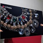 LG-Display-88-inch-8K-OLED-Display