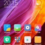 Redmi Note 5A (11)