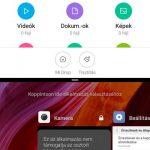 Redmi Note 5A (13)