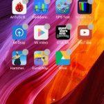 Redmi Note 5A (9)