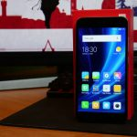 Xiaomi Redmi Note 5A (10)