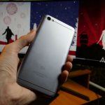 Xiaomi Redmi Note 5A (4)