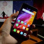 Xiaomi Redmi Note 5A (5)