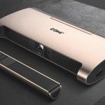 jmgo-m6-portable-dlp-projektor-1