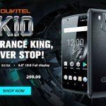 oukitel-k10-1