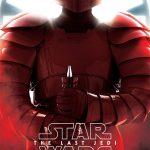 star wars háttérkép _10