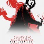 star wars háttérkép _2