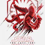star wars háttérkép _4