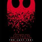 star wars háttérkép _6