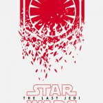 star wars háttérkép _7