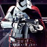 star wars háttérkép _8