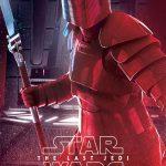 star wars háttérkép _9