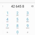 vernee-m5-screenshot-2