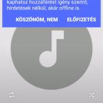 vernee-m5-screenshot-5