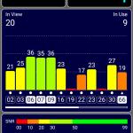 vernee-m5-screenshot-6