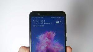 Huawei P Smart teszt - köztes megoldás - Tech2.hu 1b43808f6c