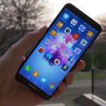 Huawei P Smart _56