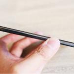 Huawei-P20-Prototype-Left-Edge